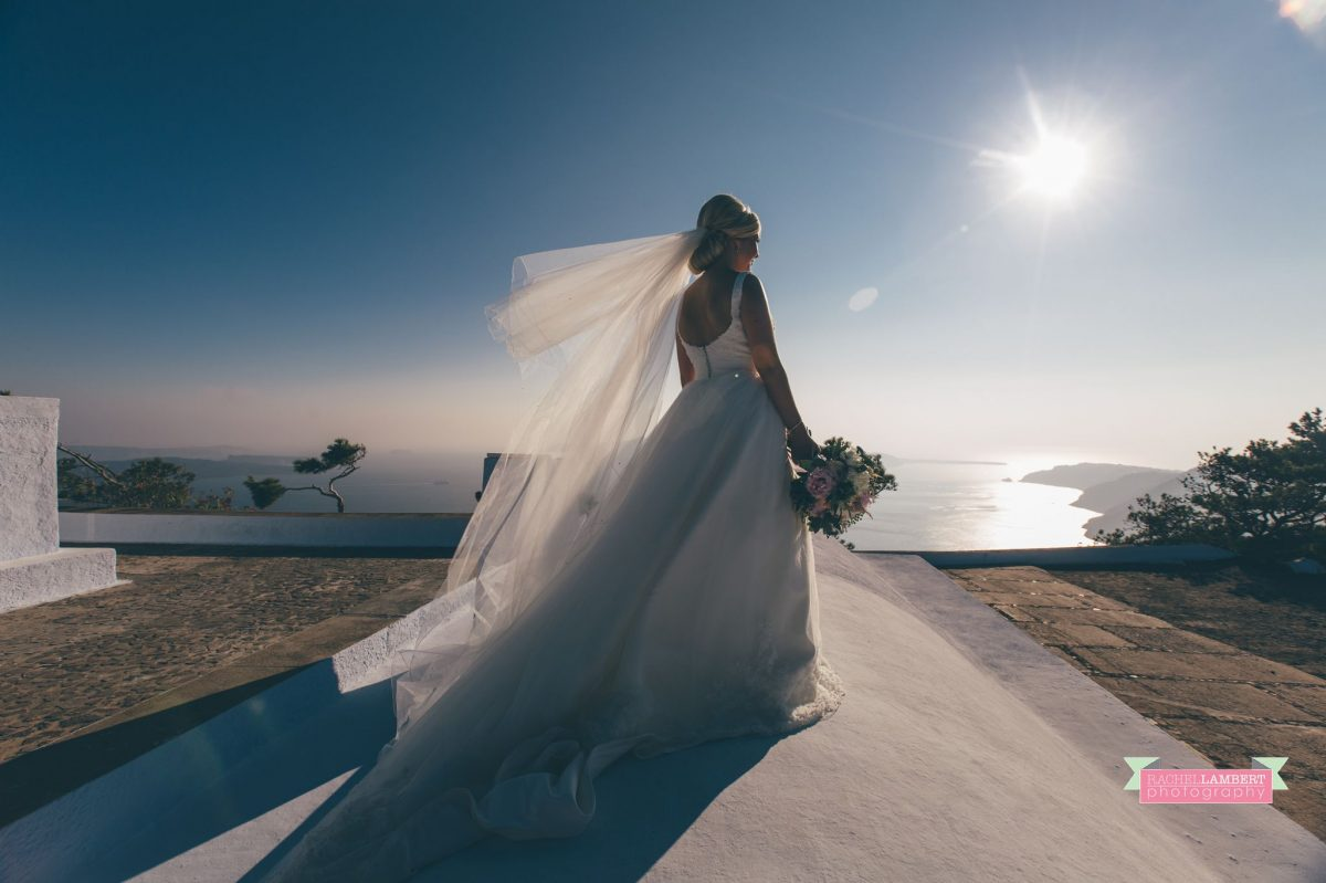 destination_wedding_photographer_santorini_greece_leCiel_rachel_lambert_photography_ 54