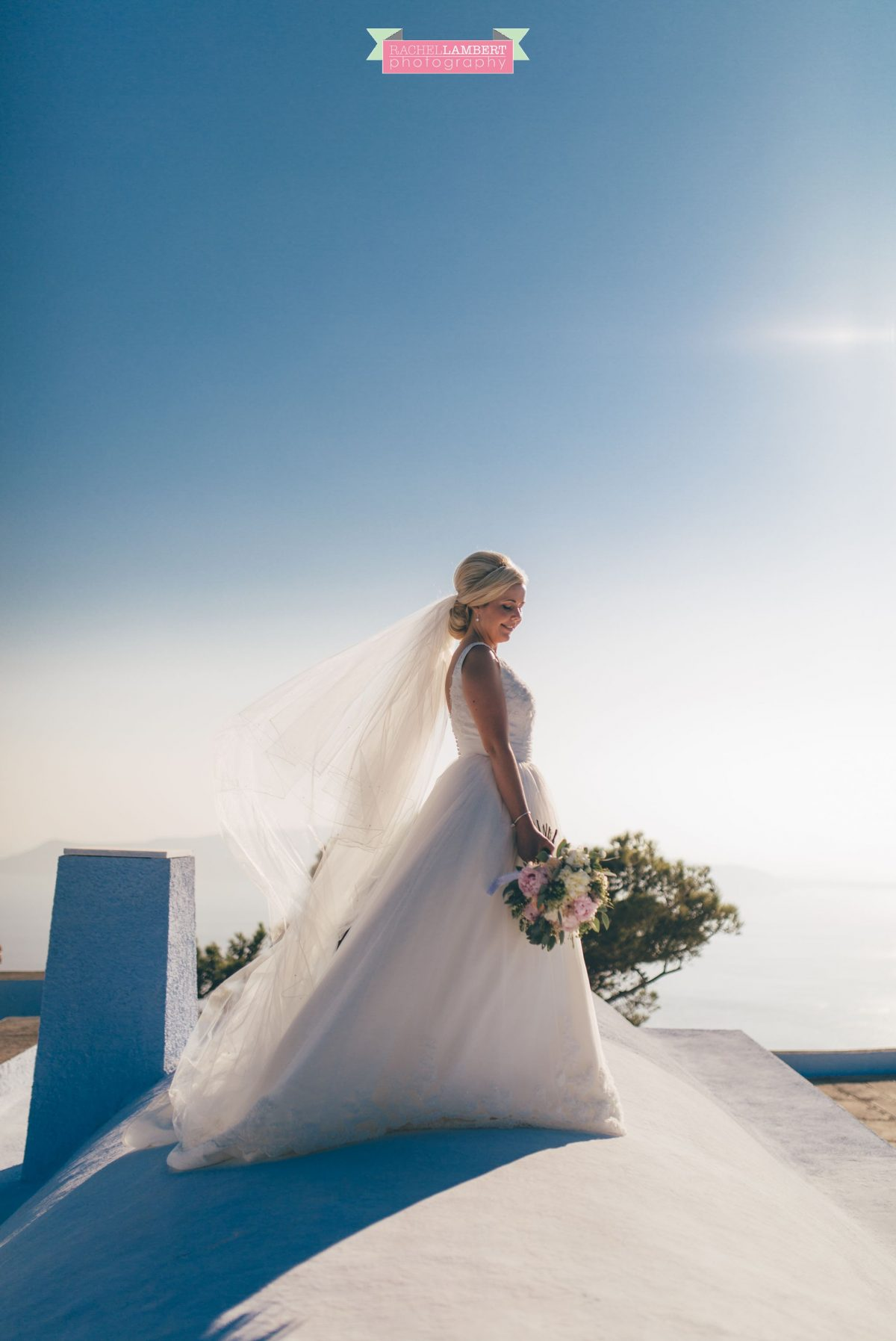 destination_wedding_photographer_santorini_greece_leCiel_rachel_lambert_photography_ 55
