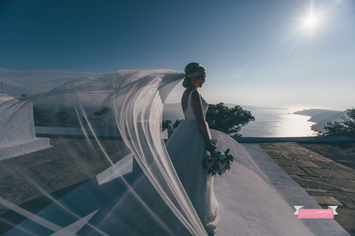 destination_wedding_photographer_santorini_greece_leCiel_rachel_lambert_photography_ 56