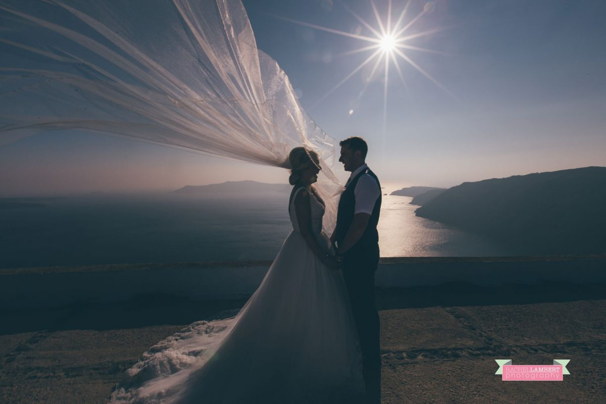 destination_wedding_photographer_santorini_greece_leCiel_rachel_lambert_photography_ 57