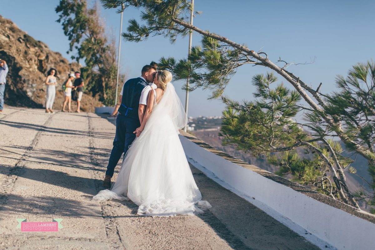 destination_wedding_photographer_santorini_greece_leCiel_rachel_lambert_photography_ 58