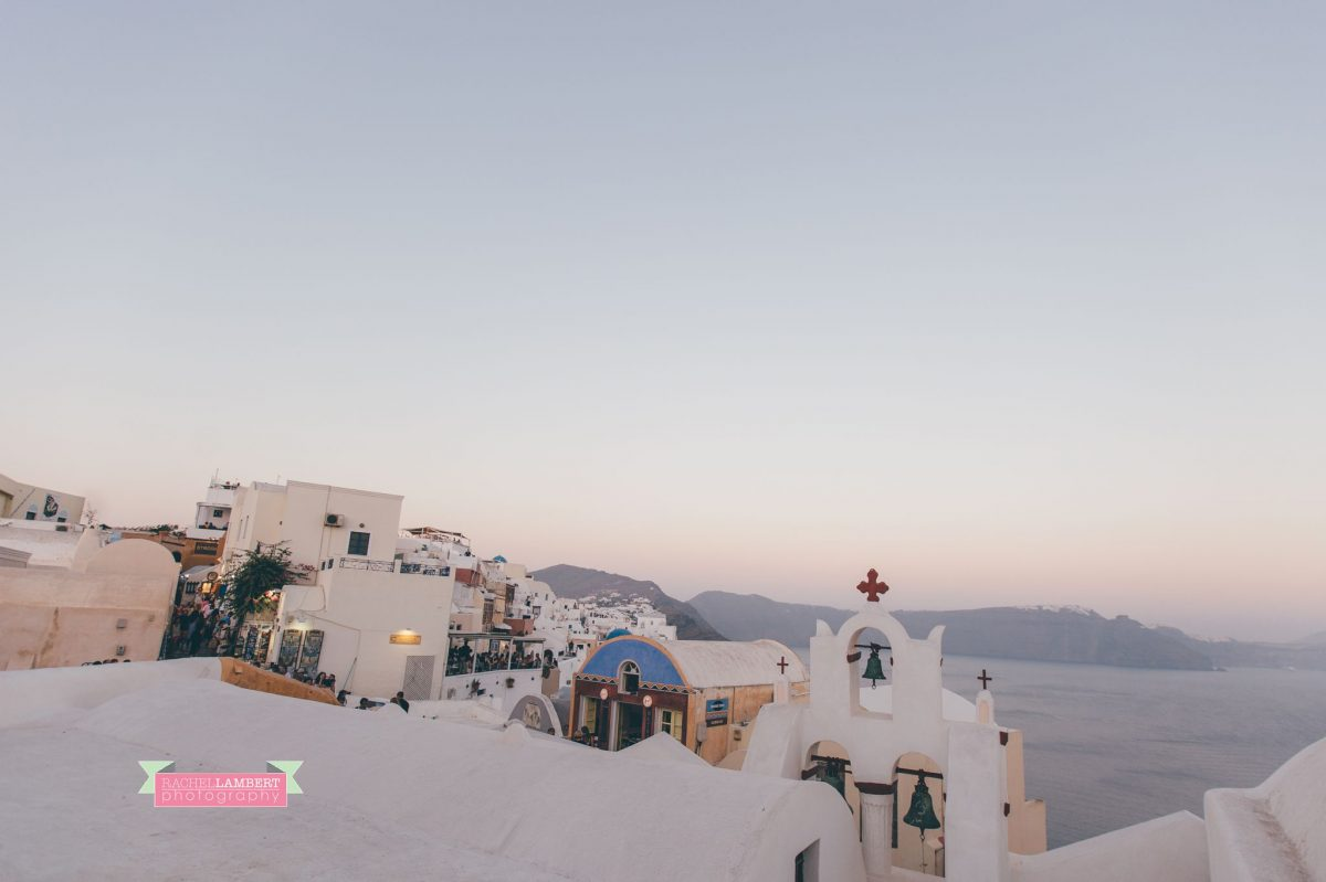 destination_wedding_photographer_santorini_greece_leCiel_rachel_lambert_photography_ 6
