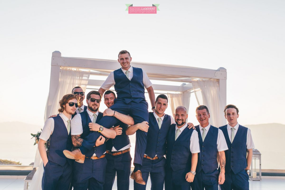 destination_wedding_photographer_santorini_greece_leCiel_rachel_lambert_photography_ 62