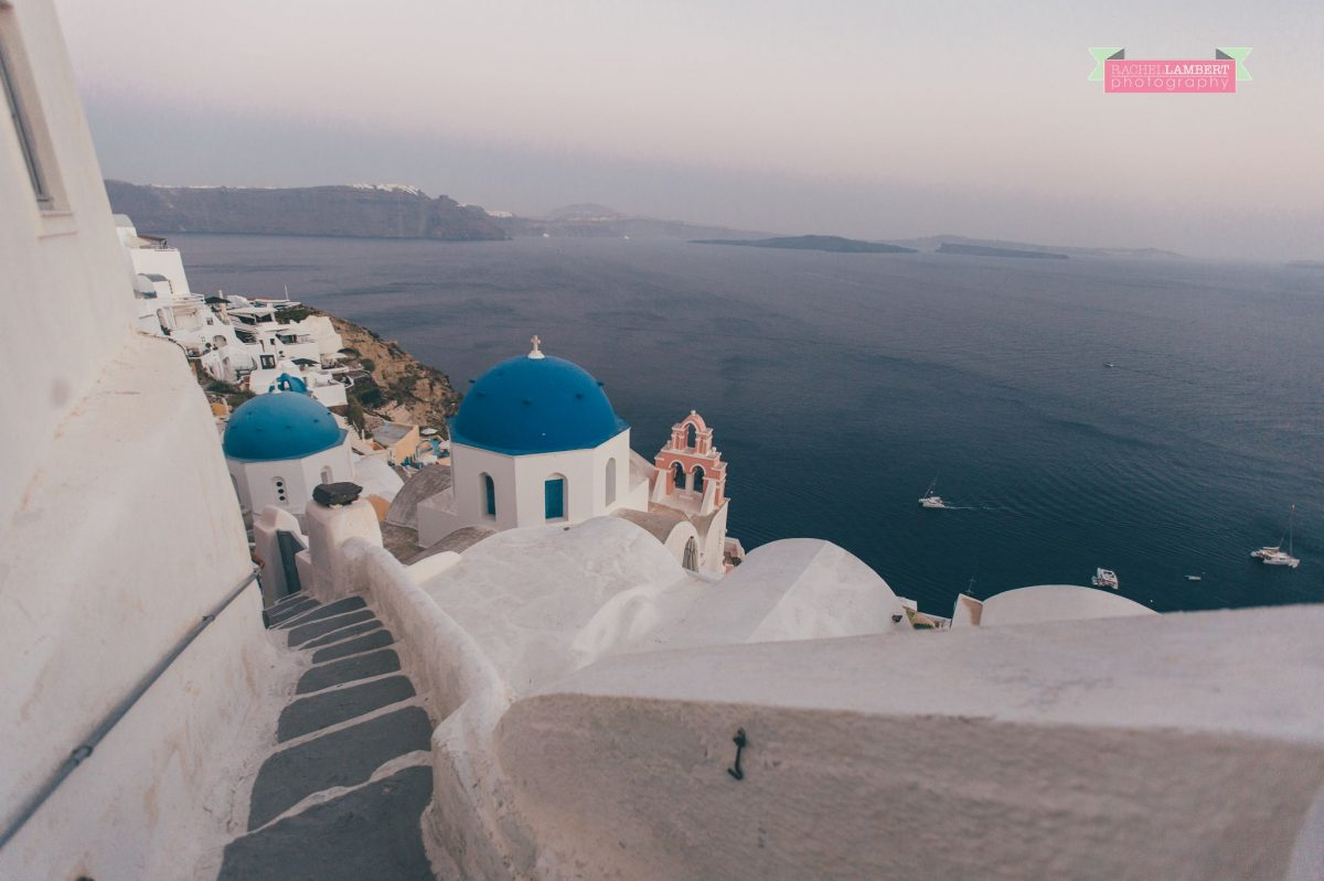 destination_wedding_photographer_santorini_greece_leCiel_rachel_lambert_photography_ 7