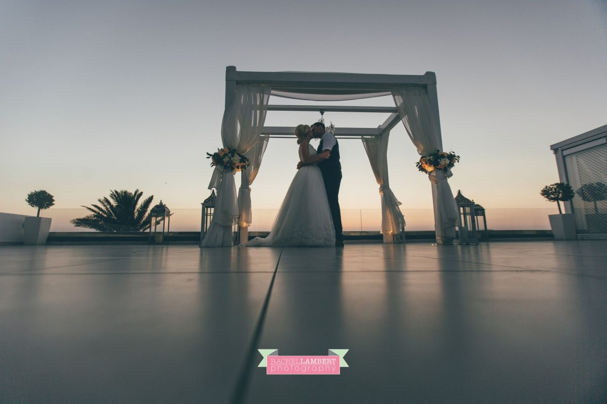 destination_wedding_photographer_santorini_greece_leCiel_rachel_lambert_photography_ 71