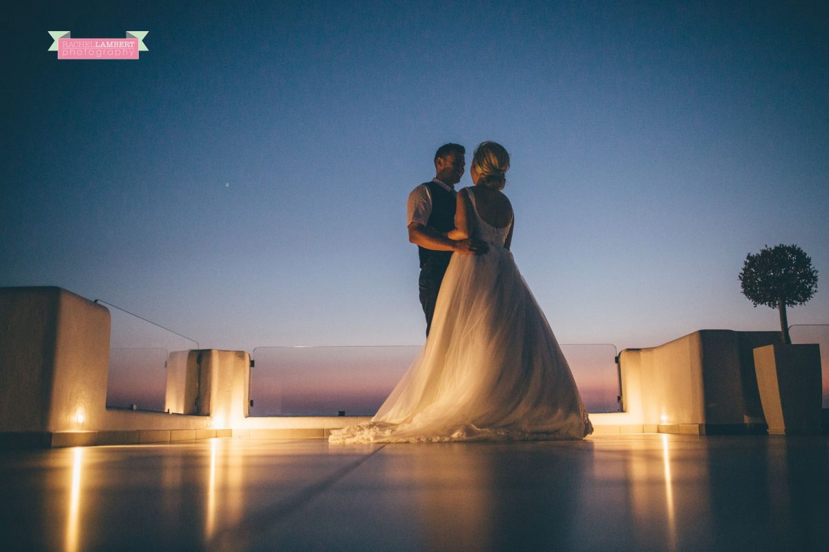 destination_wedding_photographer_santorini_greece_leCiel_rachel_lambert_photography_ 72