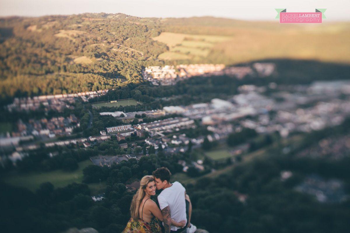 welsh_wedding_photographer_decourceys_rachel_lambert_photography_ceri_chris_engagement_shoot_garth_mountain_ 11
