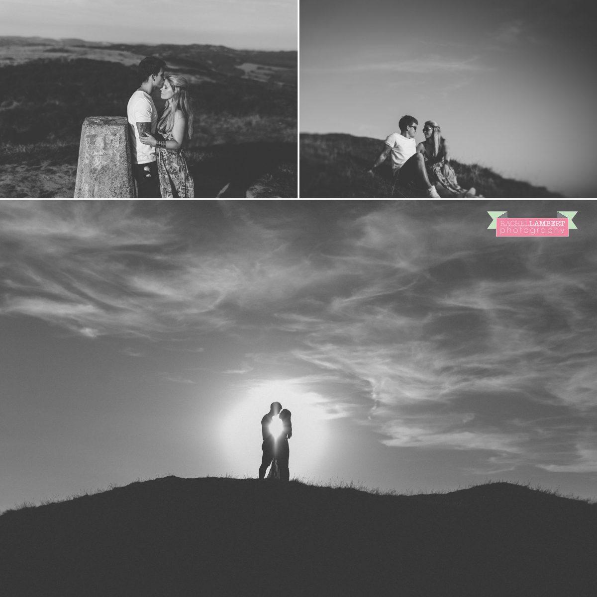 welsh_wedding_photographer_decourceys_rachel_lambert_photography_ceri_chris_engagement_shoot_garth_mountain_ 6