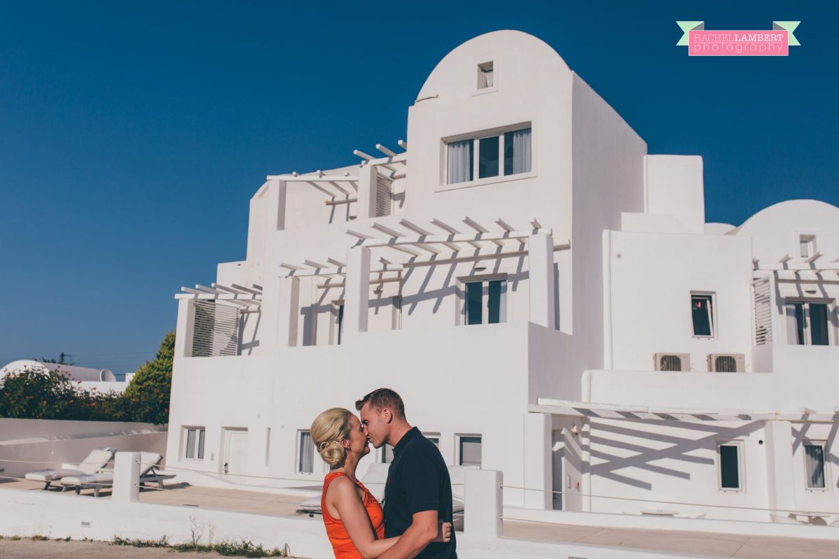rachel_lambert_photography_santorini_greece_pre-wedding_shoot_engagement_rach_matt_ 13