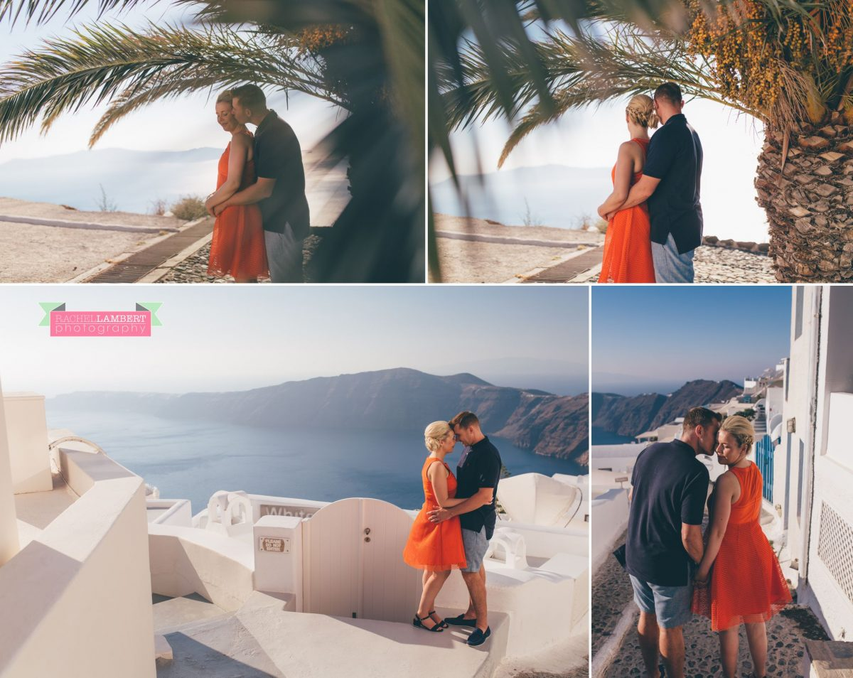 rachel_lambert_photography_santorini_greece_pre-wedding_shoot_engagement_rach_matt_ 15