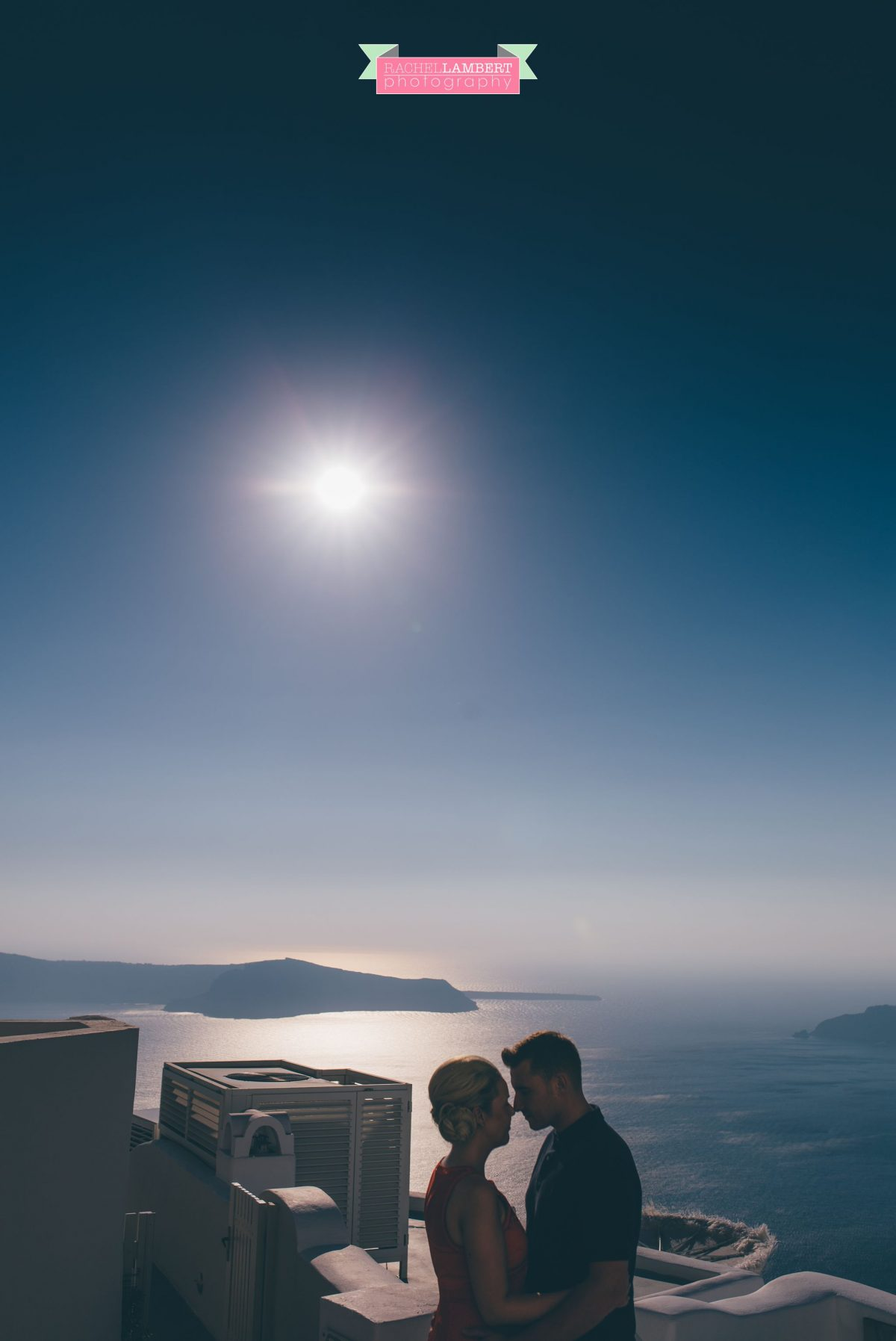 rachel_lambert_photography_santorini_greece_pre-wedding_shoot_engagement_rach_matt_ 17