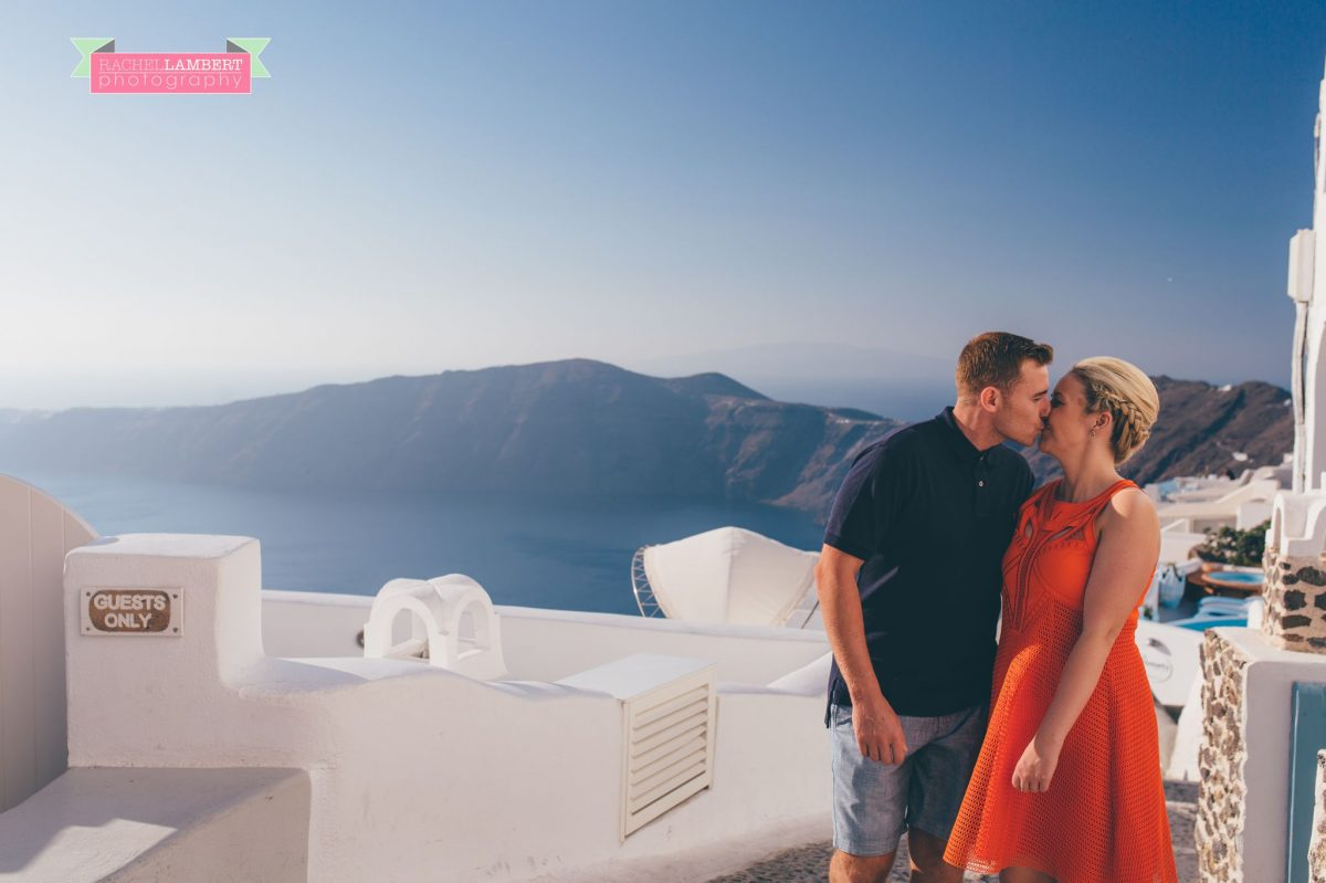rachel_lambert_photography_santorini_greece_pre-wedding_shoot_engagement_rach_matt_ 18