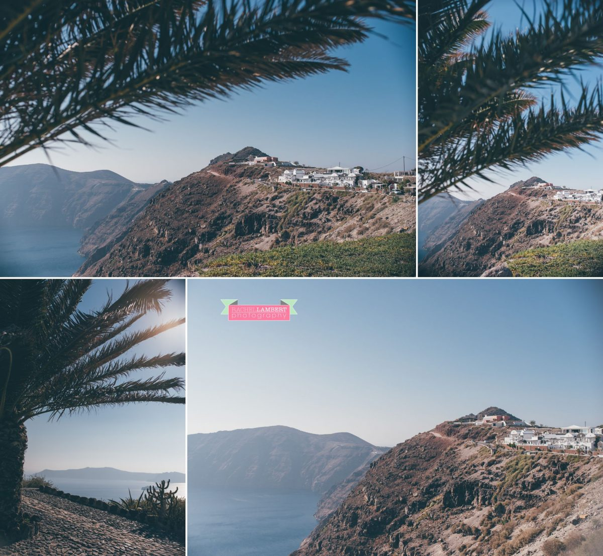 rachel_lambert_photography_santorini_greece_pre-wedding_shoot_engagement_rach_matt_ 21