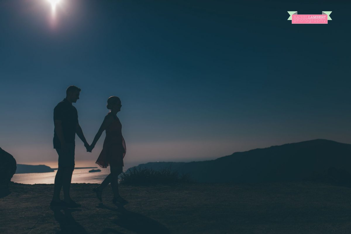 rachel_lambert_photography_santorini_greece_pre-wedding_shoot_engagement_rach_matt_ 23