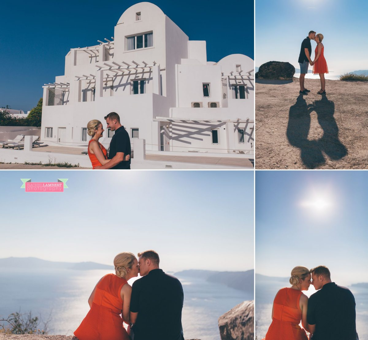 rachel_lambert_photography_santorini_greece_pre-wedding_shoot_engagement_rach_matt_ 3