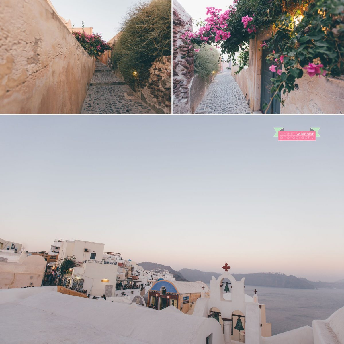 rachel_lambert_photography_santorini_greece_pre-wedding_shoot_engagement_rach_matt_ 32