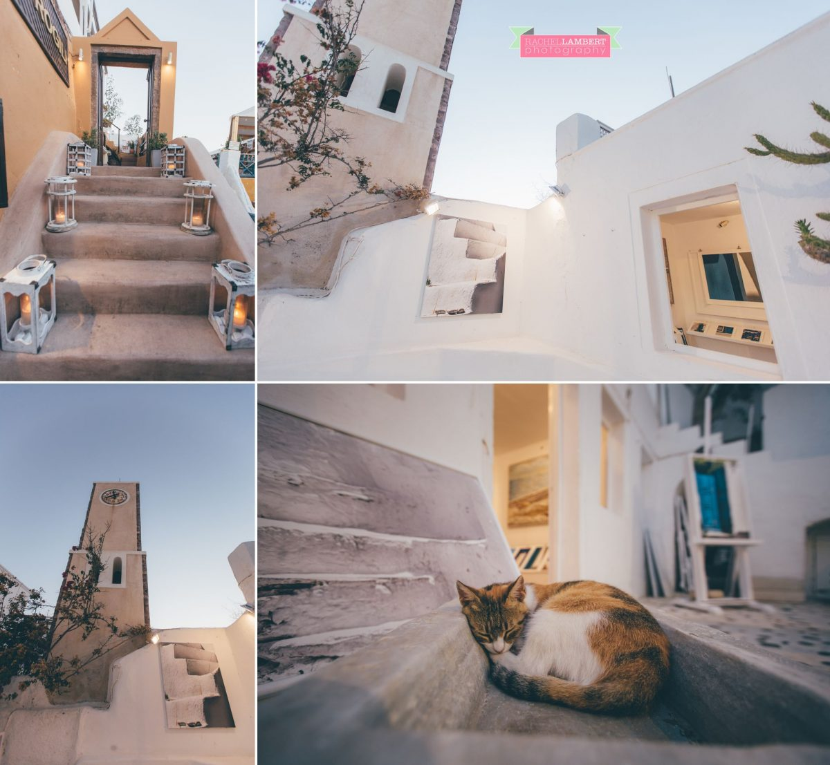 rachel_lambert_photography_santorini_greece_pre-wedding_shoot_engagement_rach_matt_ 33