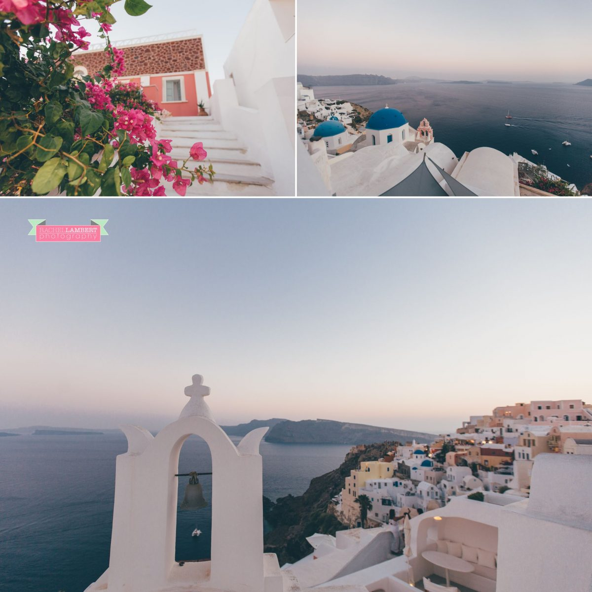 rachel_lambert_photography_santorini_greece_pre-wedding_shoot_engagement_rach_matt_ 34