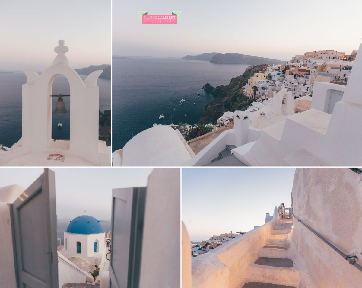 rachel_lambert_photography_santorini_greece_pre-wedding_shoot_engagement_rach_matt_ 35