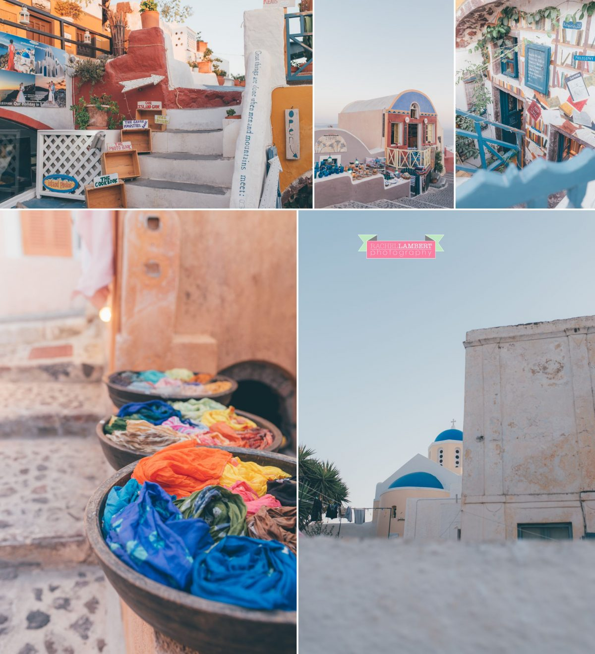 rachel_lambert_photography_santorini_greece_pre-wedding_shoot_engagement_rach_matt_ 36