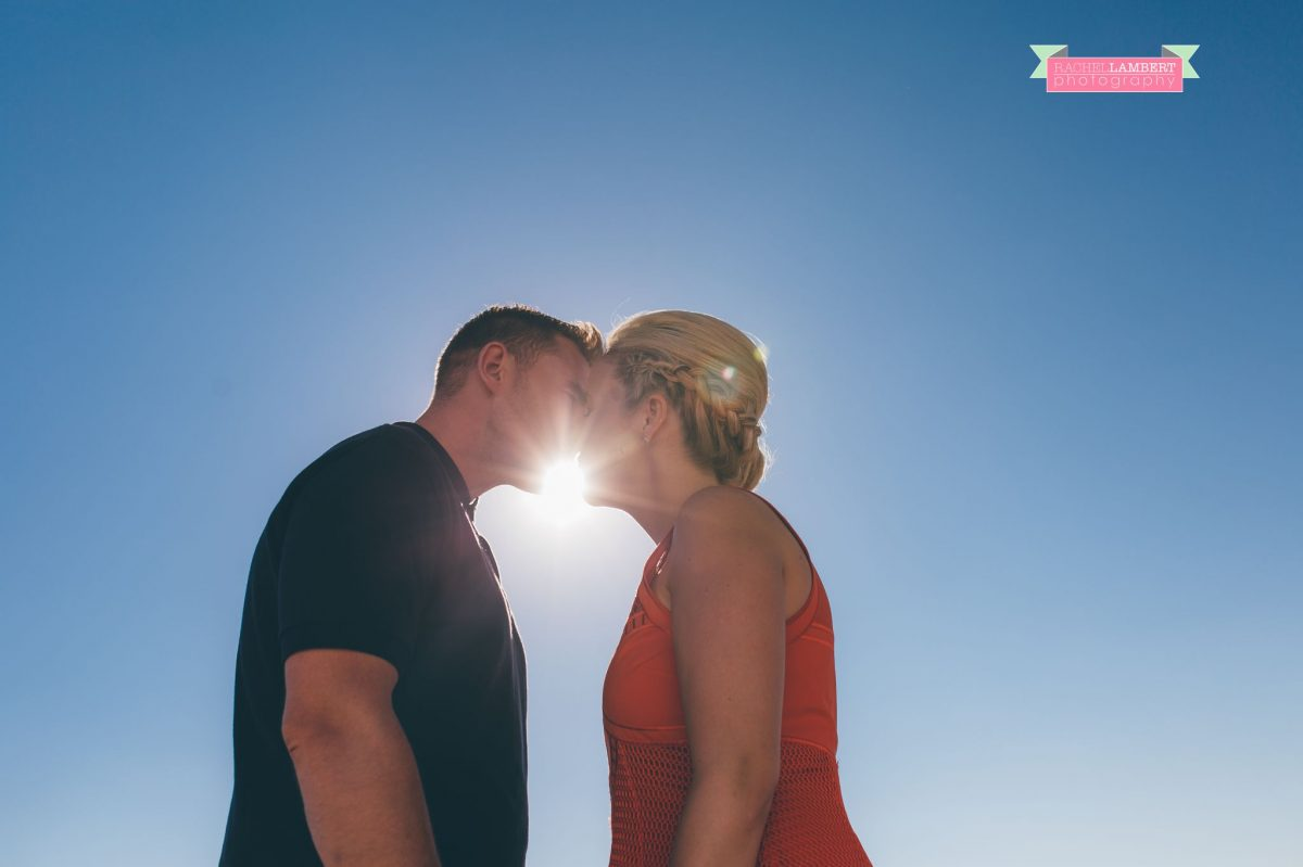 rachel_lambert_photography_santorini_greece_pre-wedding_shoot_engagement_rach_matt_ 4