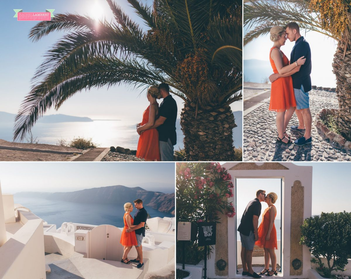 rachel_lambert_photography_santorini_greece_pre-wedding_shoot_engagement_rach_matt_ 5
