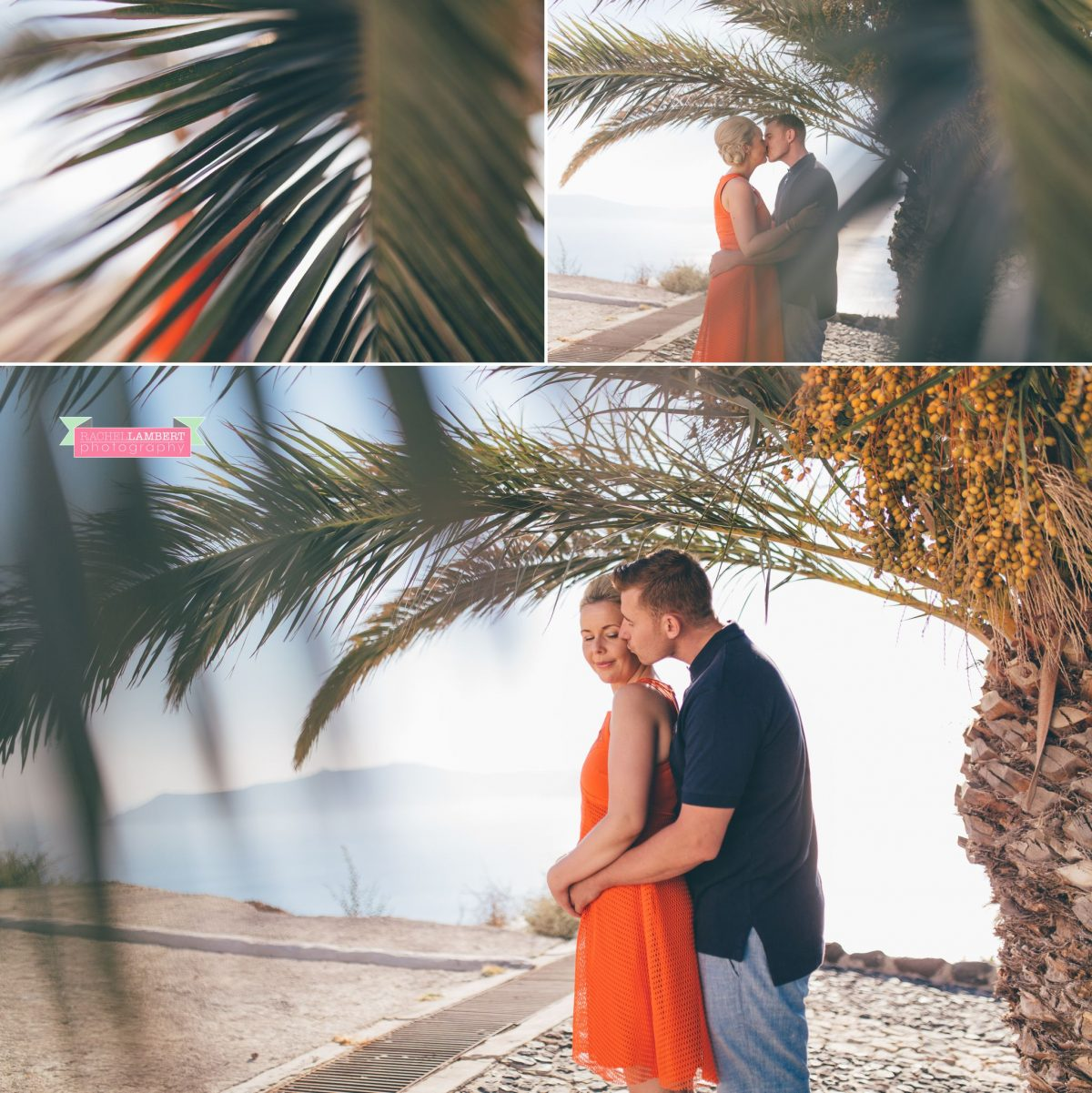 rachel_lambert_photography_santorini_greece_pre-wedding_shoot_engagement_rach_matt_ 6