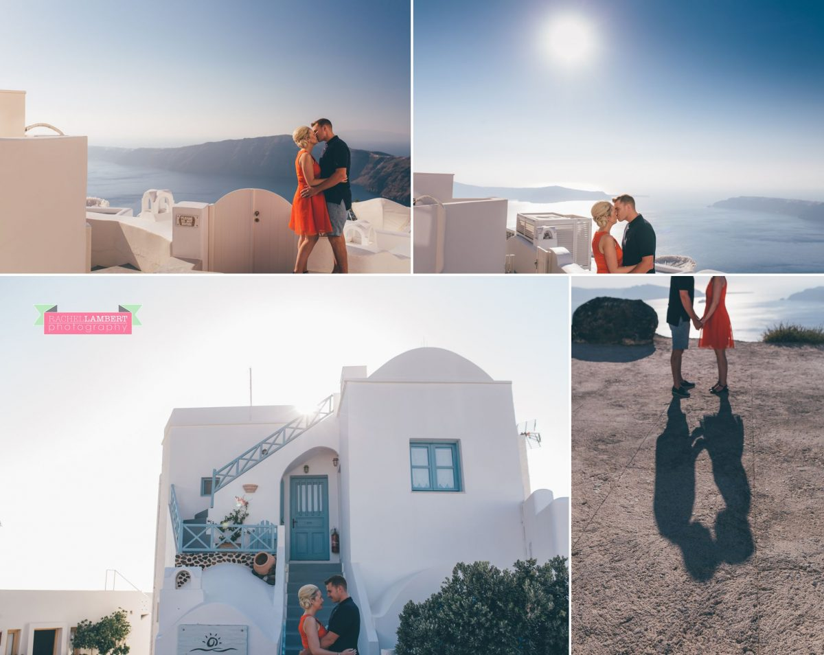 rachel_lambert_photography_santorini_greece_pre-wedding_shoot_engagement_rach_matt_ 7