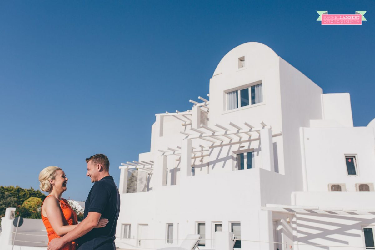 rachel_lambert_photography_santorini_greece_pre-wedding_shoot_engagement_rach_matt_ 8