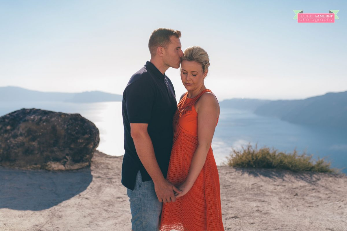 rachel_lambert_photography_santorini_greece_pre-wedding_shoot_engagement_rach_matt_ 9