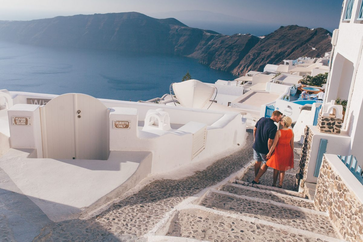 rachel_lambert_photography_wedding_santorini_greece_le_ciel_destination_rachel_matthew_pre_wedding_bbq_0046