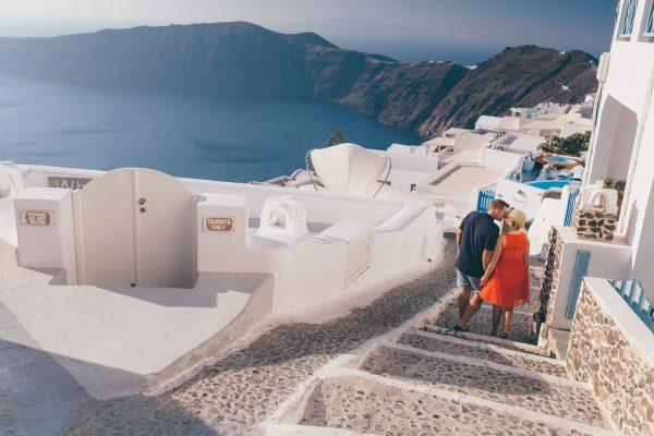 rachel_lambert_photography_wedding_santorini_greece_le_ciel_destination_rachel_matthew_pre_wedding_bbq_0046
