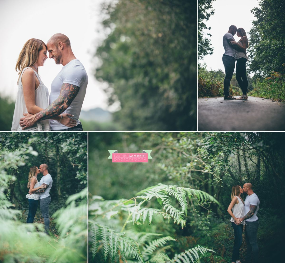 welsh_wedding_photographer_rachel_lambert_photography_cardiff_engagement_shoot_rhiannon_gavin_ 10