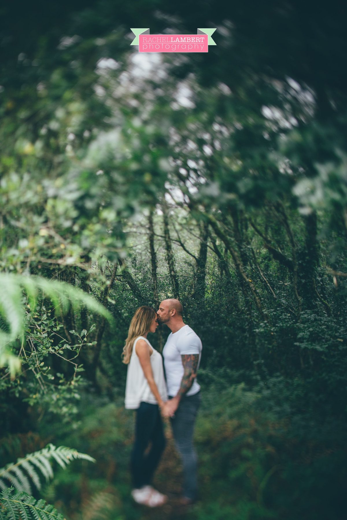 welsh_wedding_photographer_rachel_lambert_photography_cardiff_engagement_shoot_rhiannon_gavin_ 12