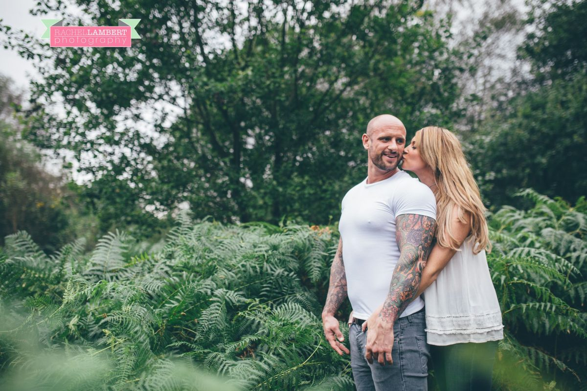 welsh_wedding_photographer_rachel_lambert_photography_cardiff_engagement_shoot_rhiannon_gavin_ 13