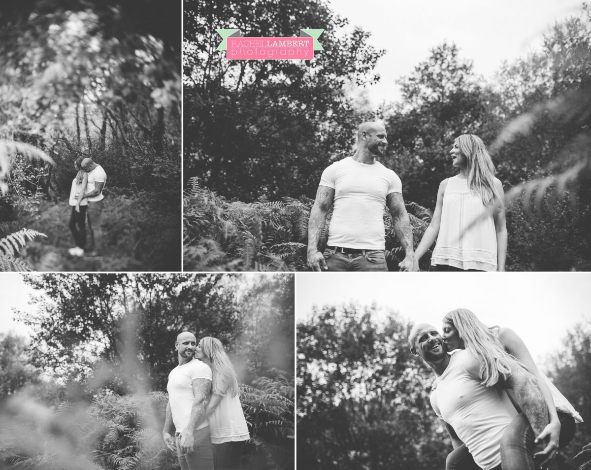 welsh_wedding_photographer_rachel_lambert_photography_cardiff_engagement_shoot_rhiannon_gavin_ 14