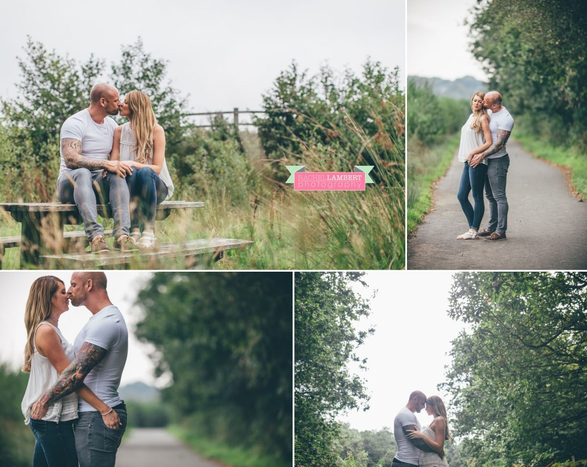 welsh_wedding_photographer_rachel_lambert_photography_cardiff_engagement_shoot_rhiannon_gavin_ 15