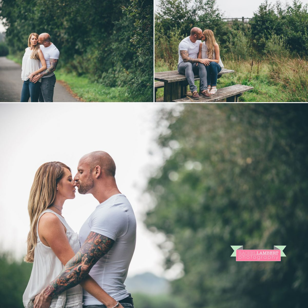welsh_wedding_photographer_rachel_lambert_photography_cardiff_engagement_shoot_rhiannon_gavin_ 16