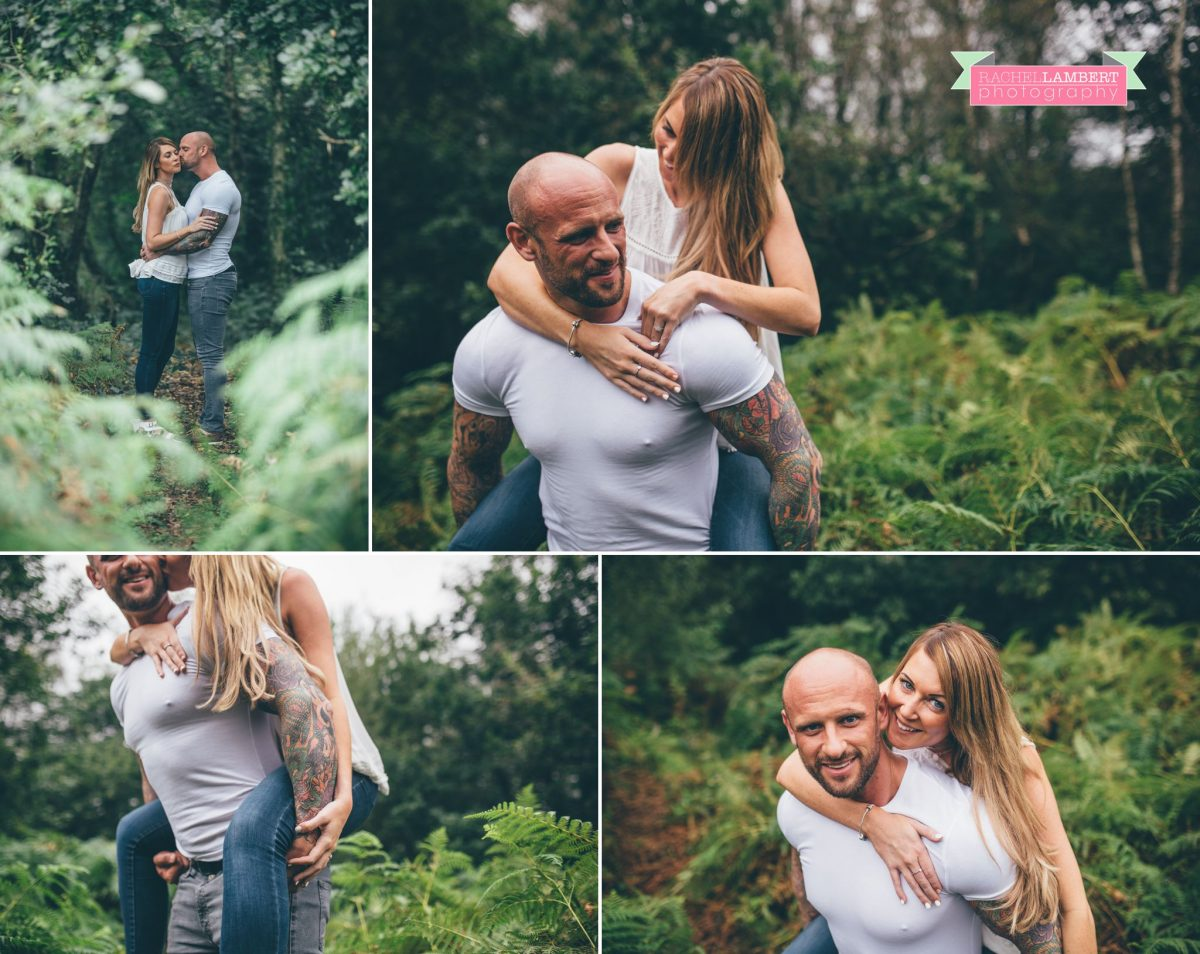 welsh_wedding_photographer_rachel_lambert_photography_cardiff_engagement_shoot_rhiannon_gavin_ 18