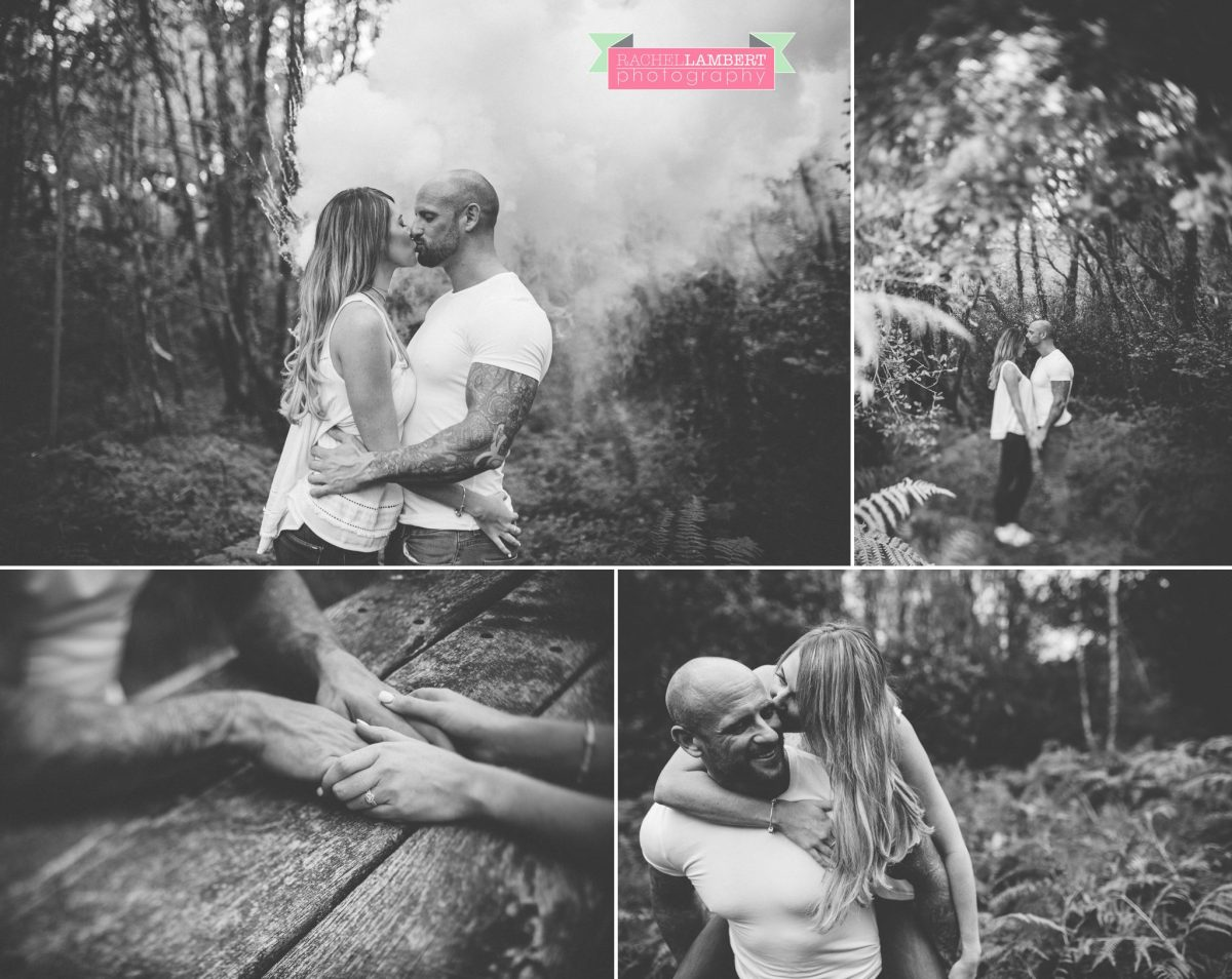 welsh_wedding_photographer_rachel_lambert_photography_cardiff_engagement_shoot_rhiannon_gavin_ 2