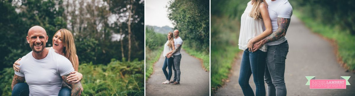 welsh_wedding_photographer_rachel_lambert_photography_cardiff_engagement_shoot_rhiannon_gavin_ 21