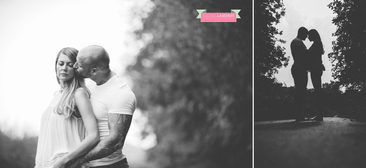 welsh_wedding_photographer_rachel_lambert_photography_cardiff_engagement_shoot_rhiannon_gavin_ 22