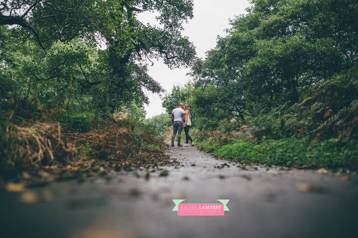 welsh_wedding_photographer_rachel_lambert_photography_cardiff_engagement_shoot_rhiannon_gavin_ 25