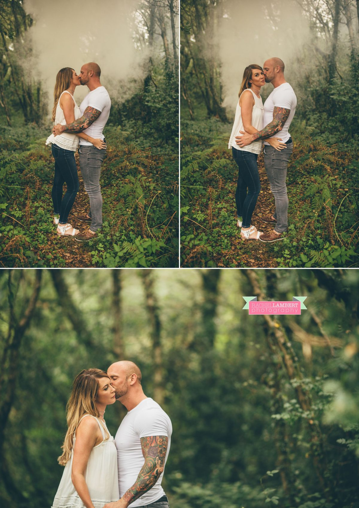 welsh_wedding_photographer_rachel_lambert_photography_cardiff_engagement_shoot_rhiannon_gavin_ 3