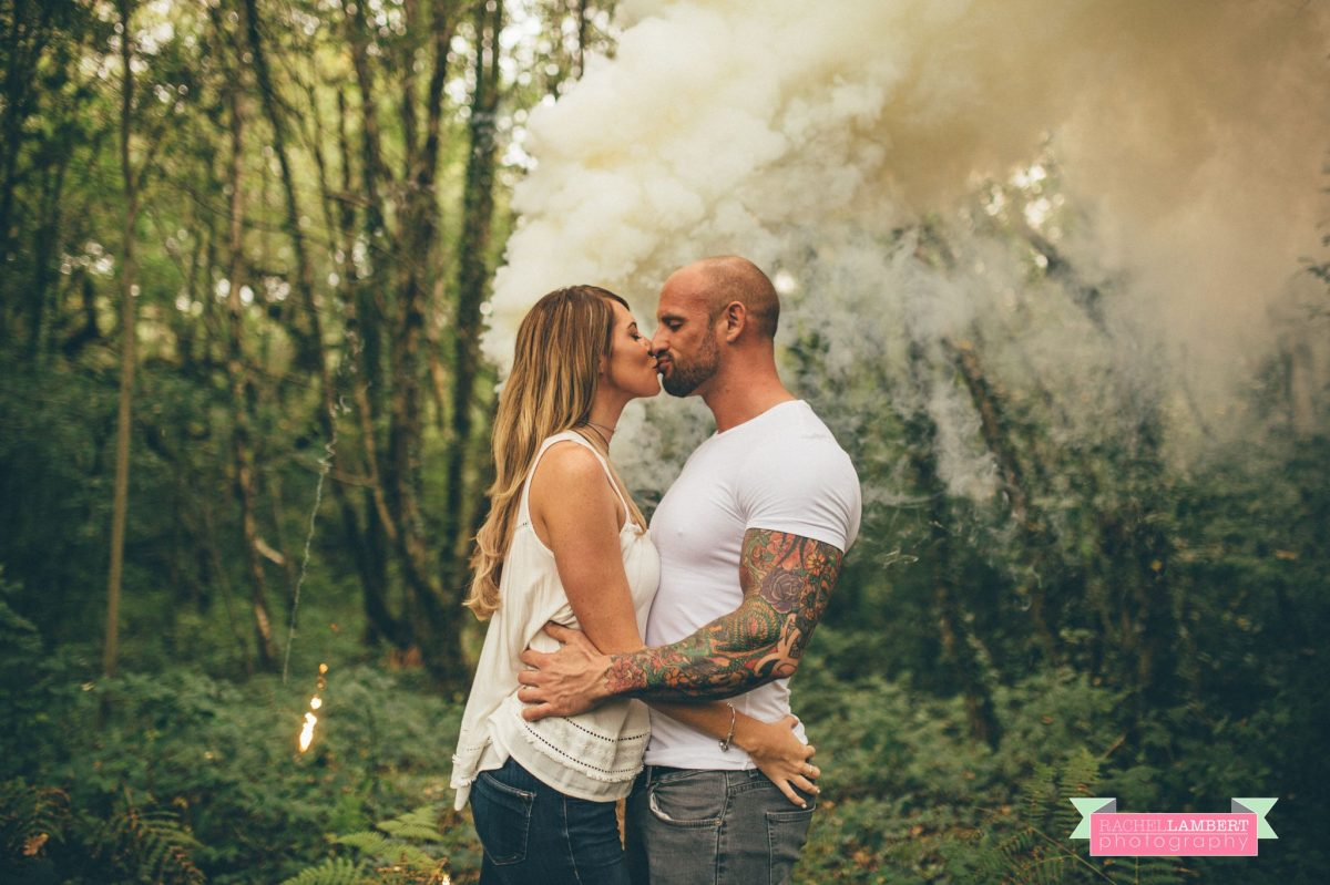 welsh_wedding_photographer_rachel_lambert_photography_cardiff_engagement_shoot_rhiannon_gavin_ 4