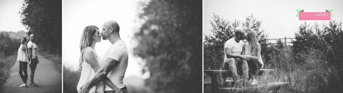 welsh_wedding_photographer_rachel_lambert_photography_cardiff_engagement_shoot_rhiannon_gavin_ 6