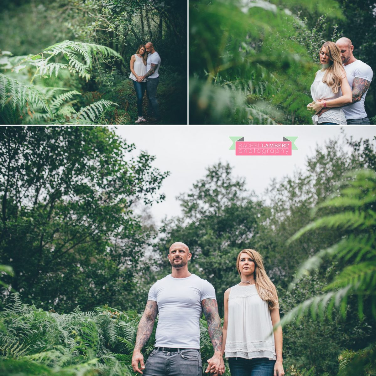 welsh_wedding_photographer_rachel_lambert_photography_cardiff_engagement_shoot_rhiannon_gavin_ 8