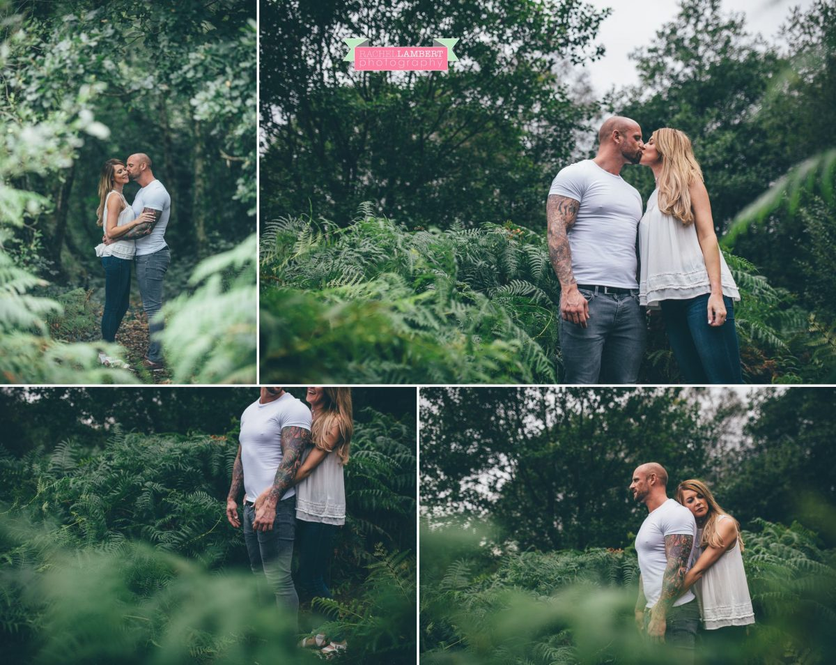 welsh_wedding_photographer_rachel_lambert_photography_cardiff_engagement_shoot_rhiannon_gavin_ 9