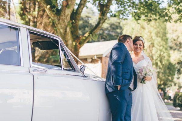 welsh_wedding_photographer_rachel_lambert_photography_pencoed_house_cardiff_rachel_nathan_ 1