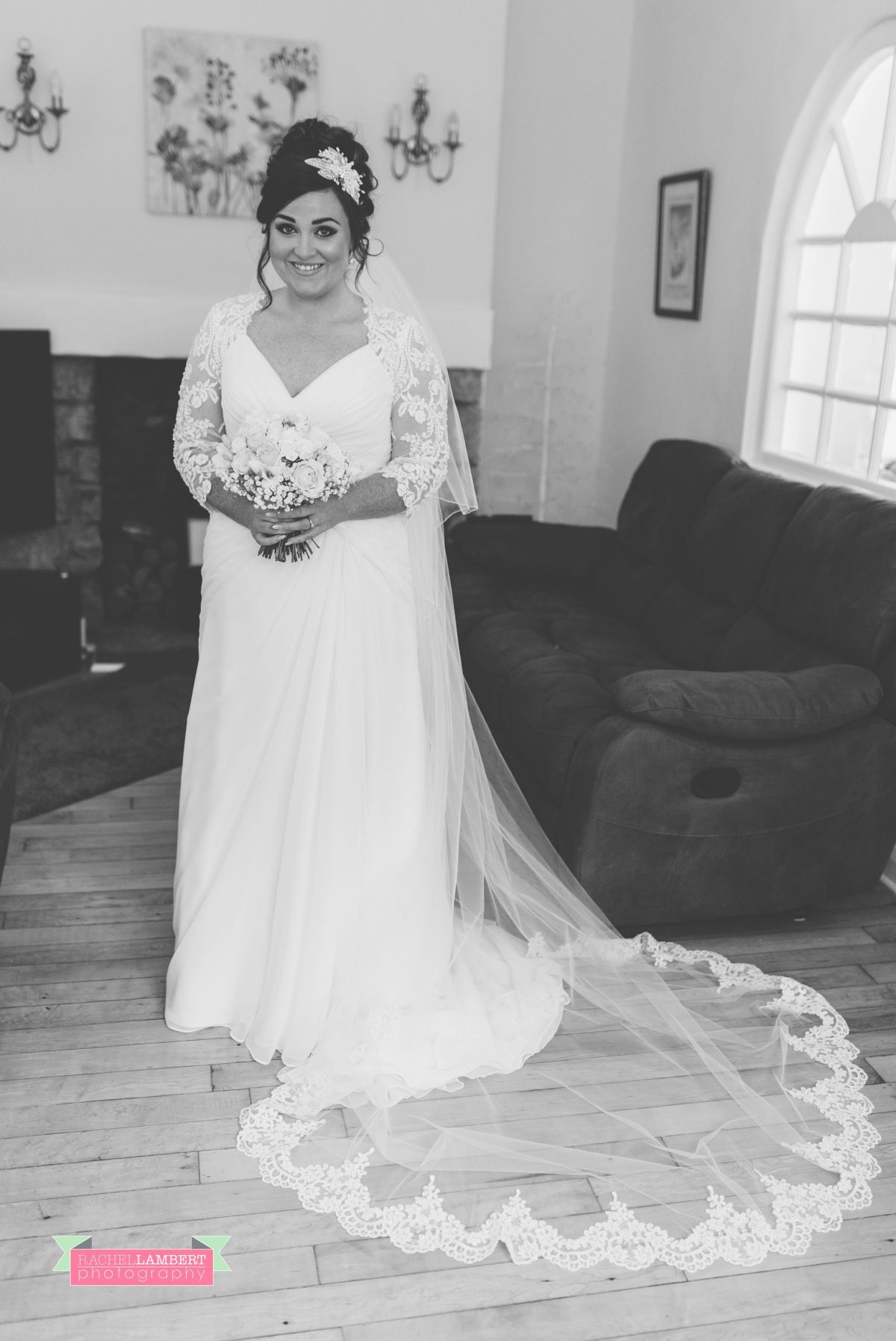 welsh_wedding_photographer_rachel_lambert_photography_pencoed_house_cardiff_rachel_nathan_ 10